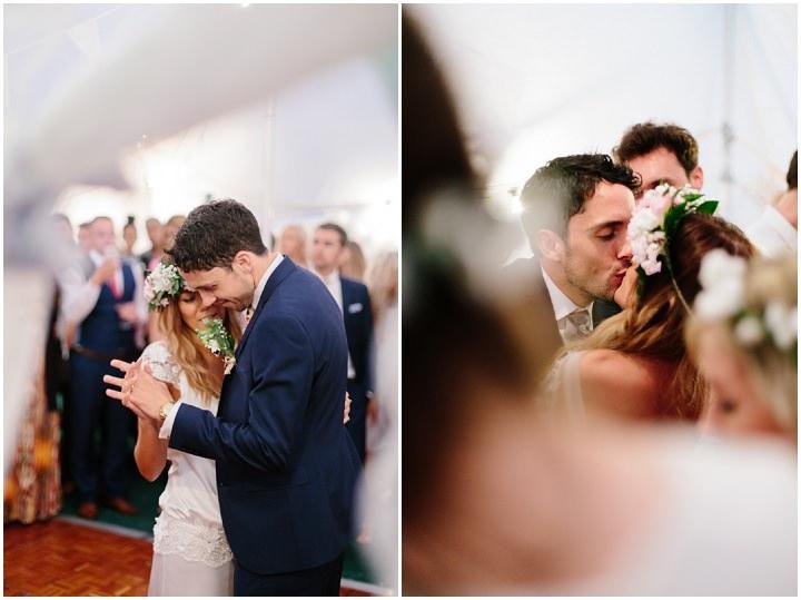 39 Handmade Summer Wedding By Mark Newton Weddings
