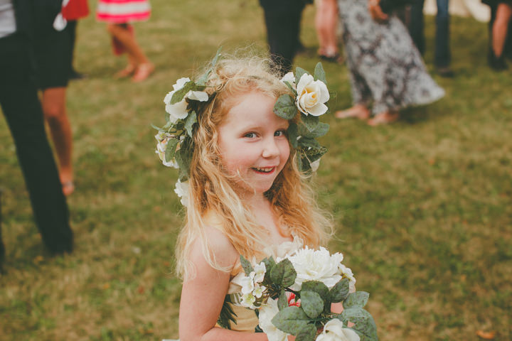 39 Offbeat Hand Made Wedding by Photo Factory
