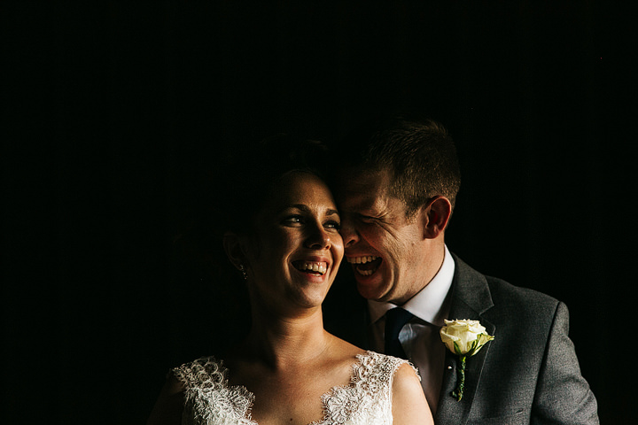 4 Village Hall Wedding By Paul Joseph Photography