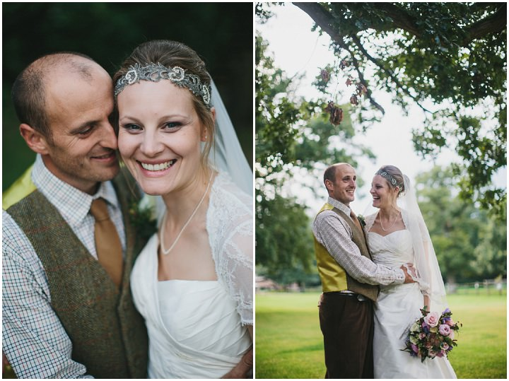 41 Handmade Barn Wedding By Amanda Curd Photography