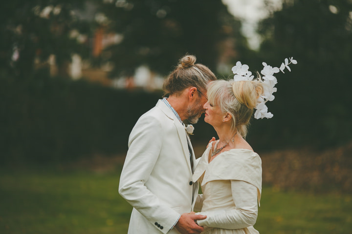 43 Offbeat Hand Made Wedding by Photo Factory