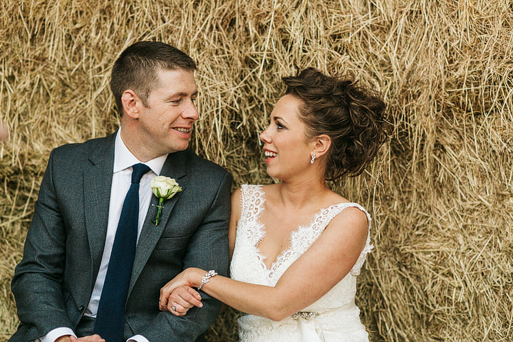 44 Village Hall Wedding By Paul Joseph Photography