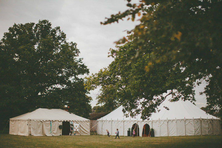 46 Offbeat Hand Made Wedding by Photo Factory