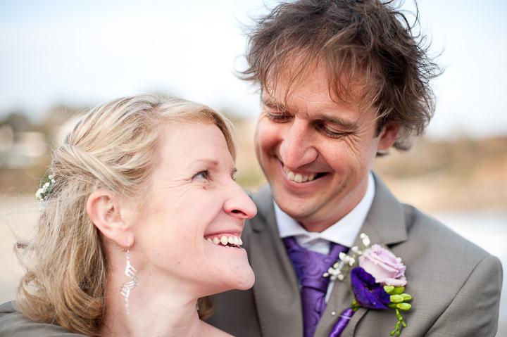 47 Beach Wedding By Captured By Katrina