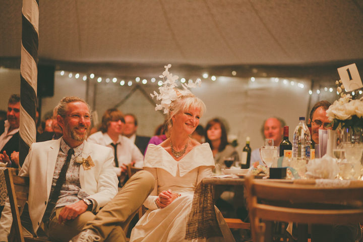 48 Offbeat Hand Made Wedding by Photo Factory