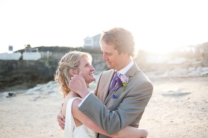 49 Beach Wedding By Captured By Katrina
