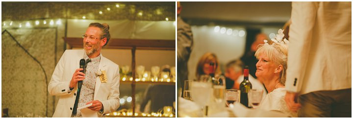 49 Offbeat Hand Made Wedding by Photo Factory