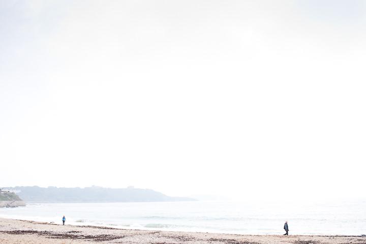 5 Beach Wedding By Captured By Katrina