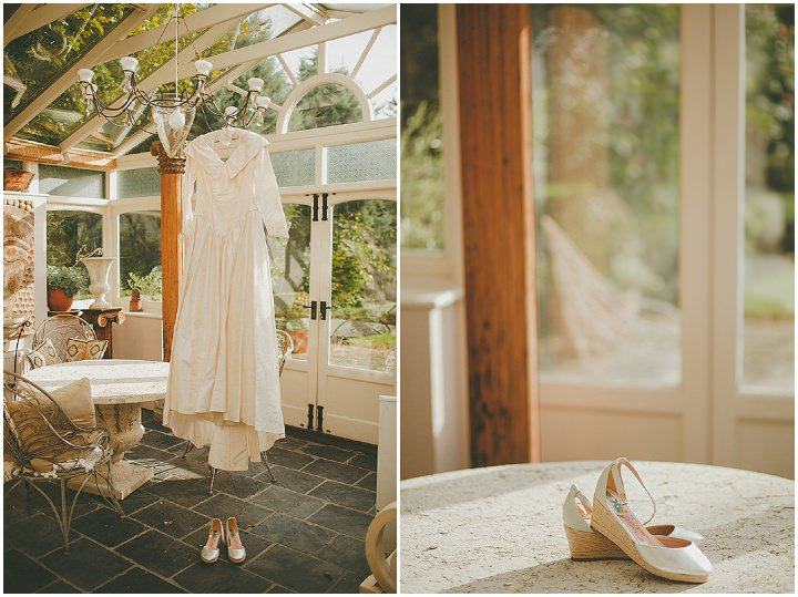 5 Offbeat Hand Made Wedding by Photo Factory