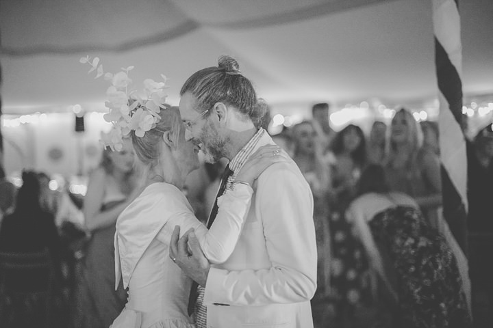 51 Offbeat Hand Made Wedding by Photo Factory