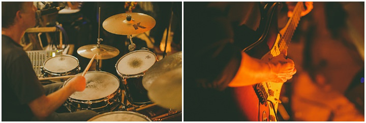 52 Offbeat Hand Made Wedding by Photo Factory