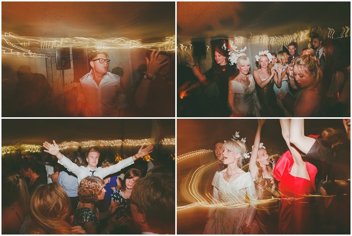 53 Offbeat Hand Made Wedding by Photo Factory