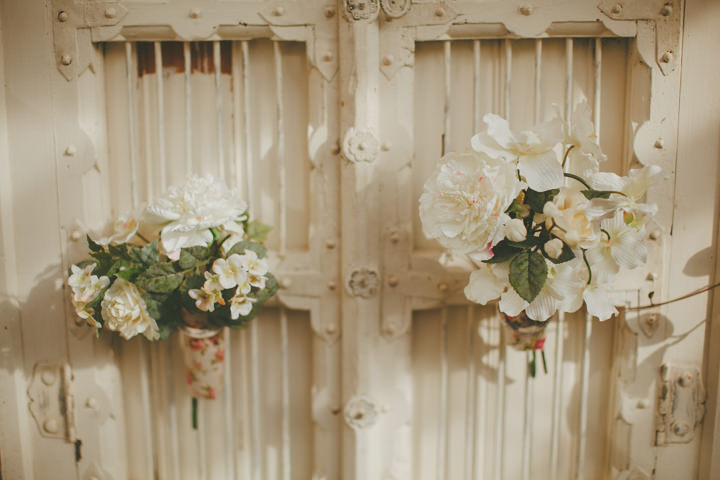 6 Offbeat Hand Made Wedding by Photo Factory