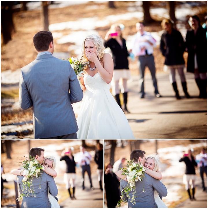 7 Handcrafted Outdoor Wedding. By Studio Jada Photography