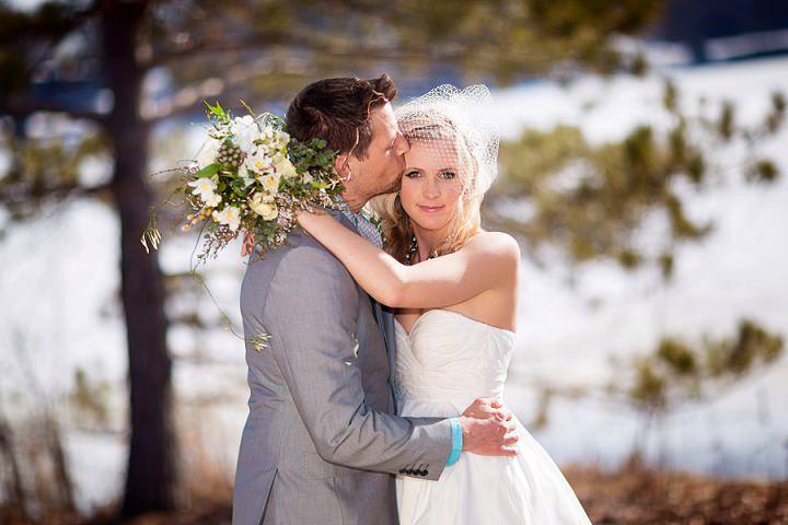 8 Handcrafted Outdoor Wedding. By Studio Jada Photography