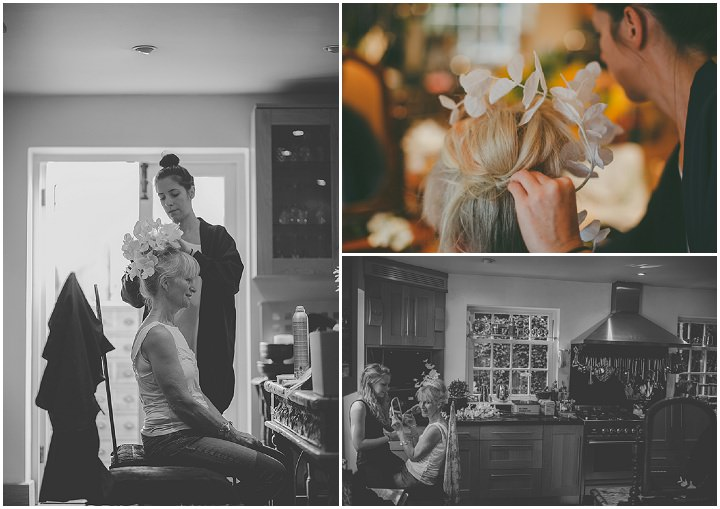 8 Offbeat Hand Made Wedding by Photo Factory