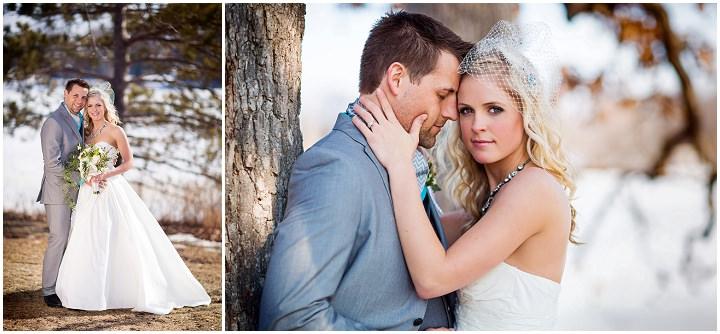 9 Handcrafted Outdoor Wedding. By Studio Jada Photography
