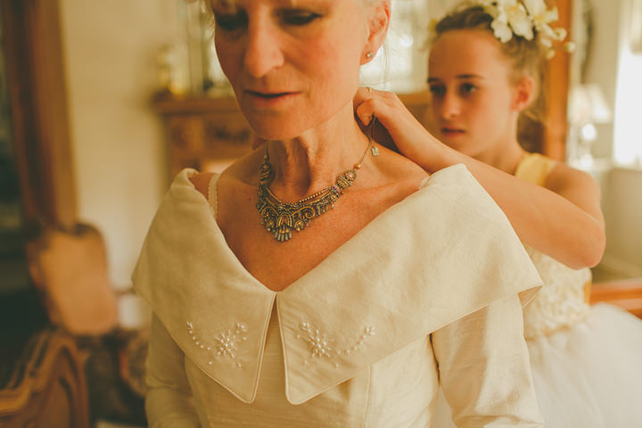 9 Offbeat Hand Made Wedding by Photo Factory