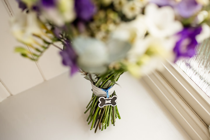 9 Treehouse Wedding By Andy Hudson Photography