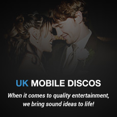 UK_Mobile_Discos_Advert_320x320