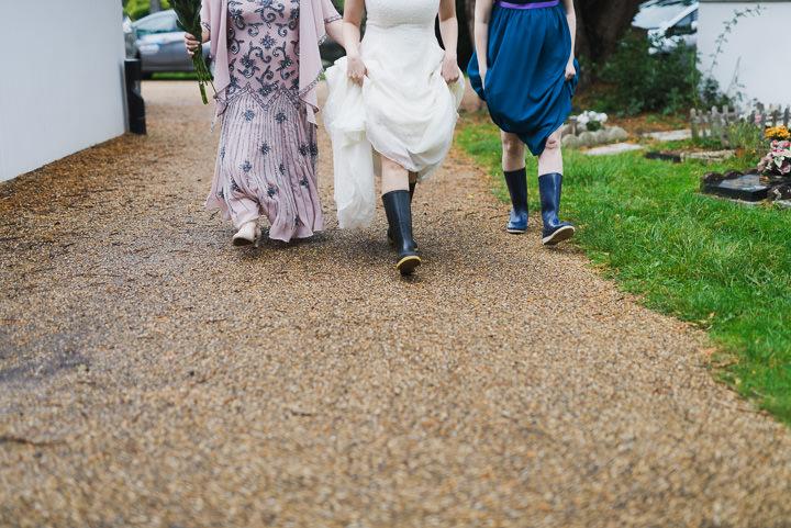 10 DIY Wedding By John Barwood Phototgraphy