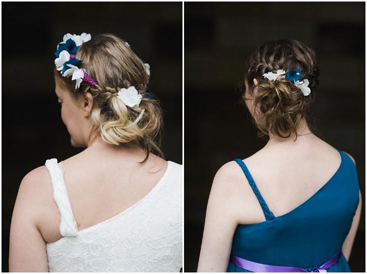 11 DIY Wedding By John Barwood Phototgraphy