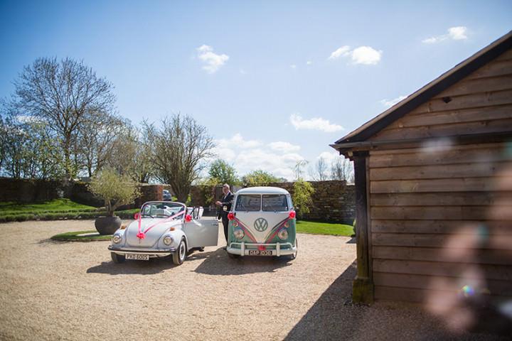 11 Rustic Barn Wedding By Binky Nixon Photography