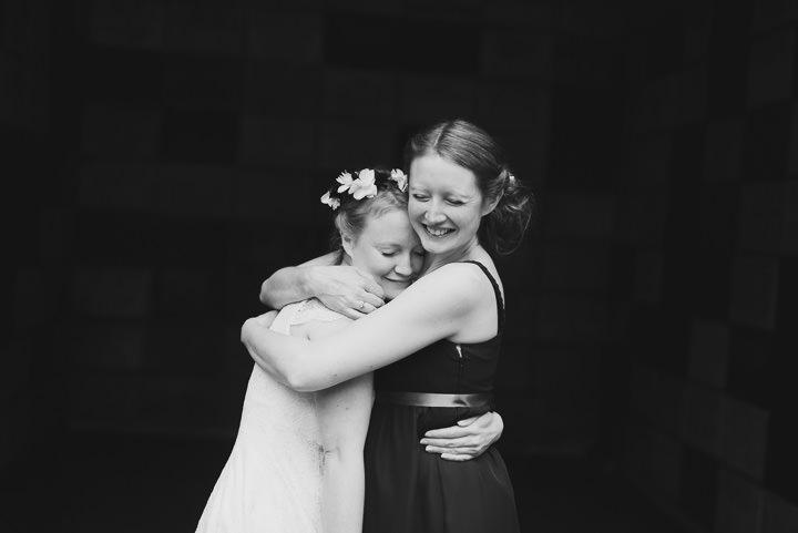 12 DIY Wedding By John Barwood Phototgraphy