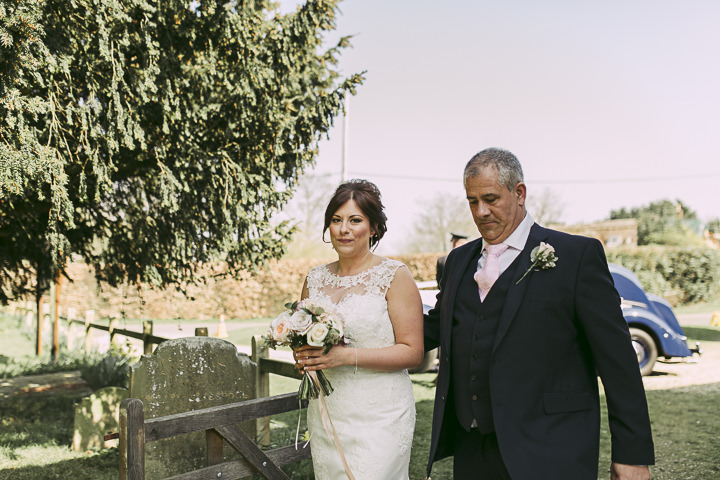 15 Barn Wedding. By Benjamin Stuart Photography