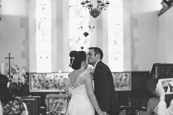 17 Barn Wedding. By Benjamin Stuart Photography