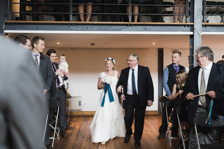 17 DIY Wedding By John Barwood Phototgraphy