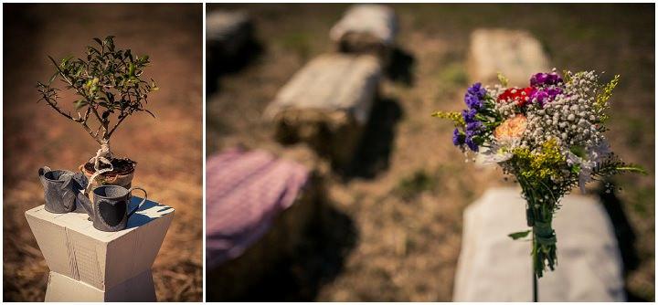 17 Portuguese Wedding By Fabioazanha
