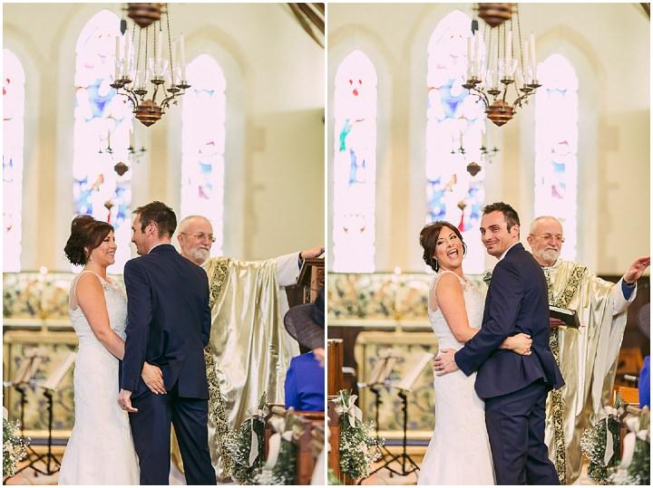 18 Barn Wedding. By Benjamin Stuart Photography
