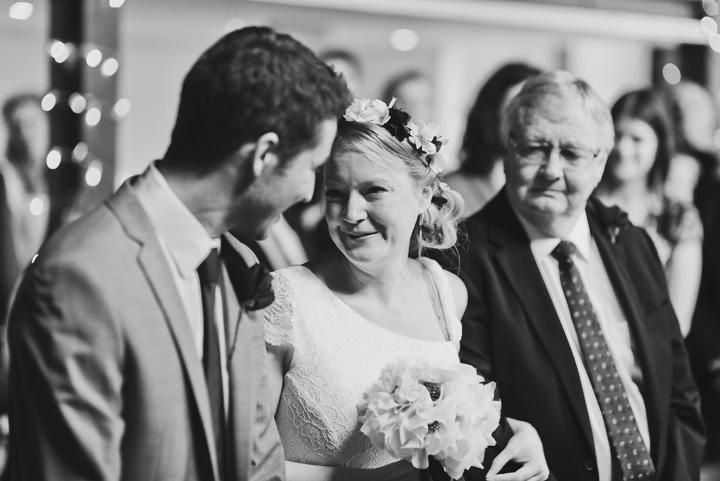 18 DIY Wedding By John Barwood Phototgraphy