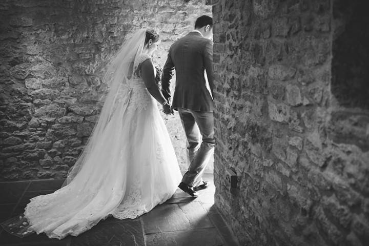 18 Rustic Barn Wedding By Binky Nixon Photography