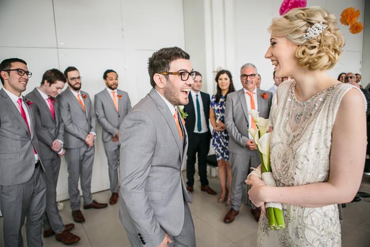 18 Sheffield Wedding By Tierney Photography