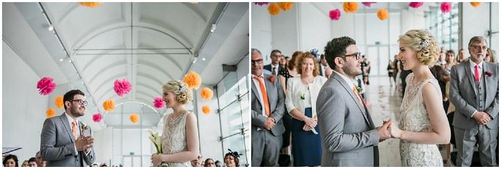 19 Sheffield Wedding By Tierney Photography