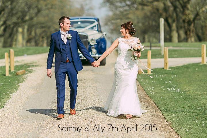 1a Barn Wedding. By Benjamin Stuart Photography