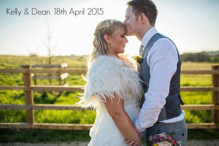 1a Rustic Barn Wedding By Binky Nixon Photography
