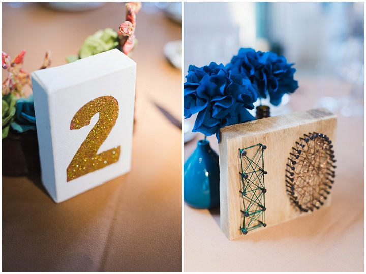 2 DIY Wedding By John Barwood Phototgraphy