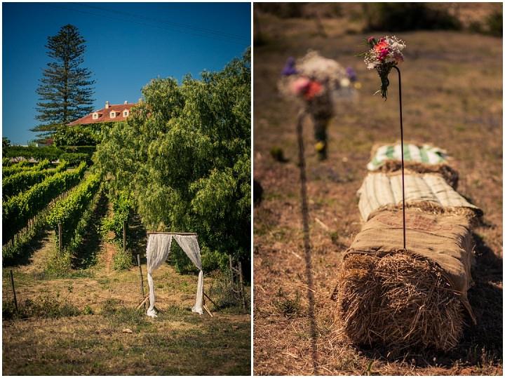 2 Portuguese Wedding By Fabioazanha