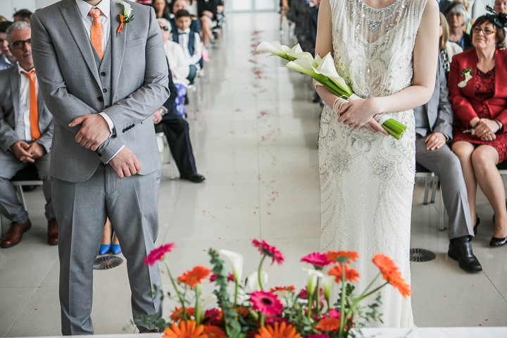 2 Sheffield Wedding By Tierney Photography