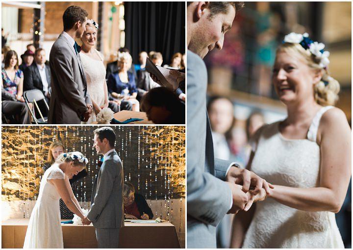20 DIY Wedding By John Barwood Phototgraphy