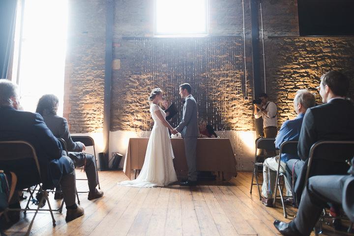 21 DIY Wedding By John Barwood Phototgraphy