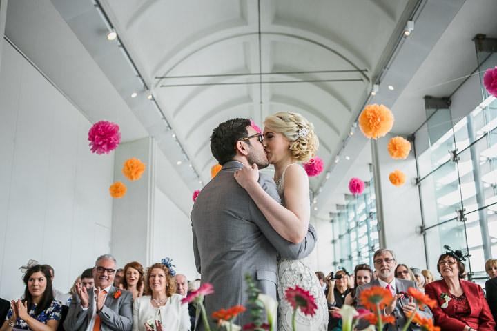 21 Sheffield Wedding By Tierney Photography