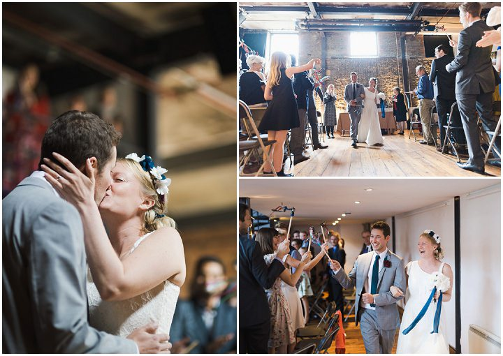 22 DIY Wedding By John Barwood Phototgraphy