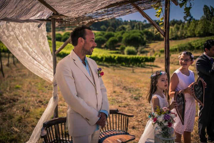 22 Portuguese Wedding By Fabioazanha