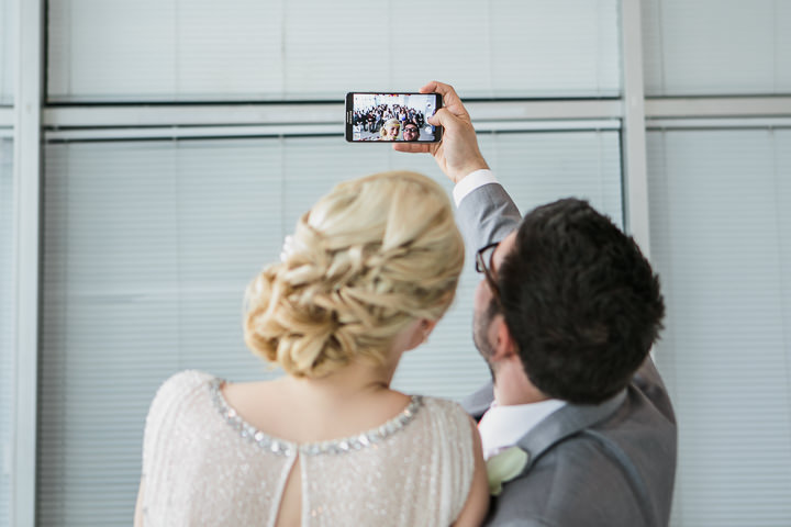 22 Sheffield Wedding By Tierney Photography