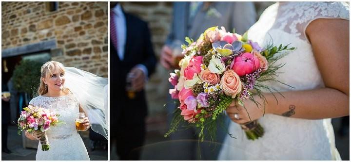 23 Rustic Barn Wedding By Binky Nixon Photography