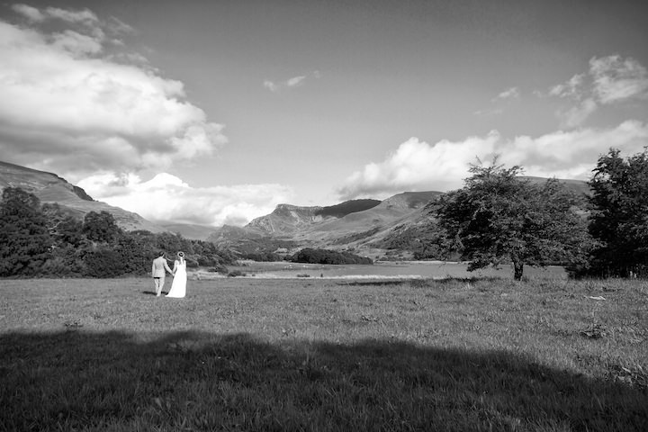 24 Welsh Wedding By Tom Simone Weddings